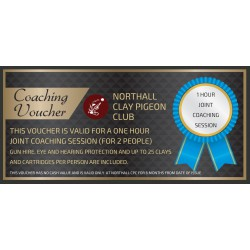 Coaching Voucher 1